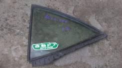 Форточка двери. Toyota Allion, ZZT240