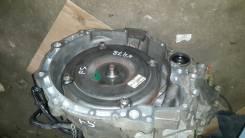 Автоматическая коробка переключения передач. Mazda MPV, LWEW Mazda Premacy, CPEW Mazda Familia, BJFW Mazda Capella, GFEP Двигатель FS
