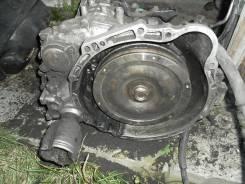 Автоматическая коробка переключения передач. Toyota: Corolla, Corona, Caldina, Carina, Sprinter Двигатель 2C