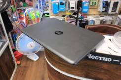 """HP. 15.6"""", 2,4ГГц, ОЗУ 2048 Мб, диск 500 Гб, WiFi, Bluetooth"""