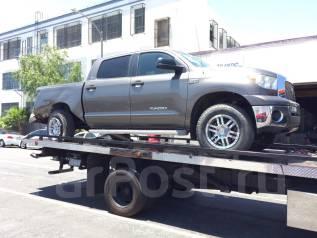 Toyota Tundra. USK56, 3URFE