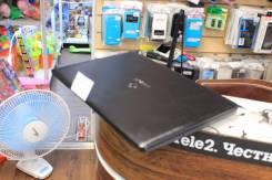 "DEXP Athena T140. 14"", 2,2ГГц, ОЗУ 4096 Мб, диск 500 Гб, WiFi, Bluetooth"