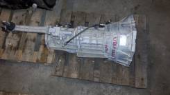 Механическая коробка переключения передач. SsangYong Actyon Sports SsangYong Actyon SsangYong Kyron Двигатель D20DT