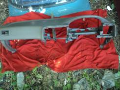 Панель приборов. Toyota Corolla, AE112, CE110, AE110, AE111, EE111 Toyota Sprinter, CE110, AE111, EE111, AE110