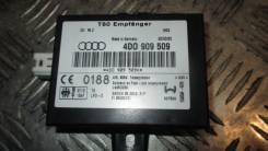 Блок электронный антенны webasto1998-2003 Audi A8