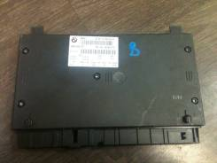 Модуль управления сиденья 61359196932 02 2007-2013 (шин) BMW X5 E70