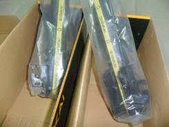 Амортизатор. Suzuki Vitara Suzuki Escudo, TL52W, TD02W, TA52W, TD32W, TD62W, TA02W, TD52W