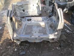 Панель задняя Ford Maverick 2001-2006