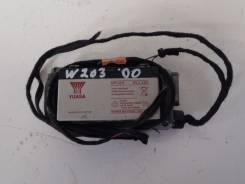 Батарея резервная для сигнализации 2000- Mercedes C-Klasse W203
