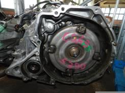 Вариатор. Nissan Cube, AZ10, Z10 Двигатель CGA3DE