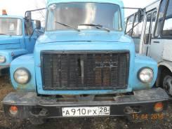 ГАЗ 59037. Продам вахтовый автобус ГАЗ 53, 3 500 куб. см.