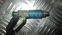 Форсунка инжекторная электрическая 1.8 1ZZ-FE 2001-2008 Toyota