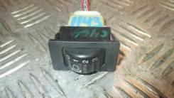 Кнопка корректора фар 1994-2000 Toyota Rav4