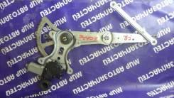 Стеклоподъемный механизм. Toyota RAV4, ZCA26