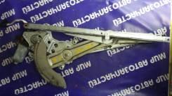 Стеклоподъемный механизм. Toyota Land Cruiser Prado, KZJ95