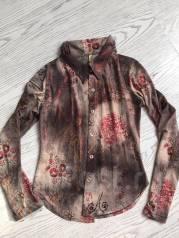 Рубашки. Рост: 146-152, 152-158 см