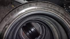 Bridgestone Dueler H/T 684II. Летние, 2006 год, износ: 30%, 2 шт