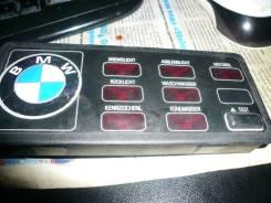 Блок управления двс. BMW: M3, 5-Series, 3-Series, X3, X5 Двигатели: M57TUD30, M57TU2D30