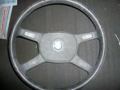 Руль. BMW