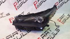Фара. Lexus NX200t Lexus NX200, ZGZ10, ZGZ15 Lexus NX300h