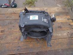 Корпус моторчика печки. Suzuki Escudo, TL52W, TA52W, TD52W Двигатель J20A