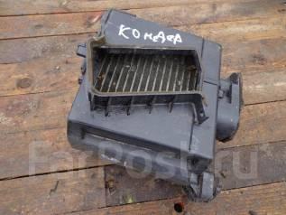 Радиатор кондиционера. Suzuki Escudo, TL52W, TA52W, TD52W Двигатель J20A