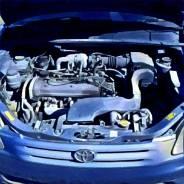 Toyota Raum. EXZ15, 5E