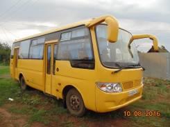 Higer KLQ6728. Продается автобус Хайгер 6728, 20 мест