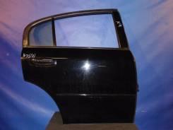 Дверь задняя правая для Infiniti G35 V35