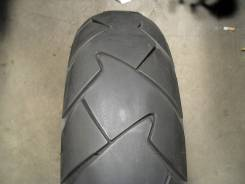Dunlop. летние, 2013 год, б/у, износ 20%