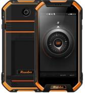 Runbo F1 64Gb 8-ми ядерный, 2GB, 4G - Новый - Гарантия