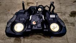Бак топливный. Mazda RX-8, SE3P Двигатель 13BMSP