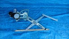 Стеклоподъемный механизм. Toyota Vitz, KSP90, NCP91, NCP95, SCP90