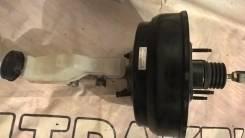 Цилиндр главный тормозной. Nissan Teana, J31, TNJ31, PJ31 Двигатели: QR25DE, VQ35DE, VQ23DE