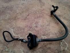 Шланг тормозной. Honda Legend, KB1 Двигатель J35A
