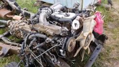 Клапан вакуумный. Nissan Terrano, WBYD21