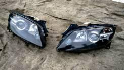 Фара. Mazda RX-8, SE3P Двигатель 13BMSP