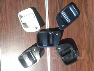 Дверь сдвижная. Mitsubishi Delica, PA3V, PA4W, PA5V, PA5W, PB5V, PB5W, PC4W, PC5W, PD4W, PD5V, PD6W, PD8W, PE8W, PF8W, PE6W, PF6W Двигатели: 4M40, 6G7...