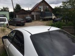Крыша. Mazda Atenza, GGES, GG3S, GG3P, GGEP