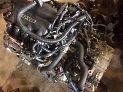 Двигатель в сборе. Honda Fit, DBA-GD1, DBA-GD2, LA-GD1, UA-GD2, LA-GD2, UA-GD1, GD1, GD2 Honda Fit Aria Двигатель L13A