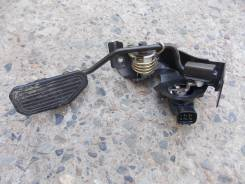 Педаль акселератора. Toyota Gaia, ACM15G, ACM15