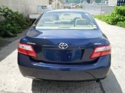 Стекло заднее. Toyota Camry, ACV40, ACV45