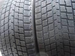 Bridgestone Blizzak MZ-03. Зимние, 2013 год, износ: 30%, 2 шт