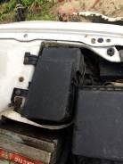 Блок предохранителей. Mazda Atenza, GGEP Двигатель LFVE