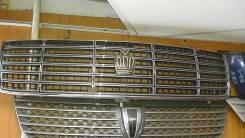 Решетка радиатора. Toyota Crown, GS141, JZS141, JZS145