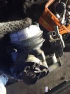 Заслонка дроссельная. Honda Odyssey Honda Accord Двигатель F23A