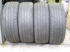 Dunlop Enasave EC202. Летние, 2013 год, износ: 10%, 4 шт