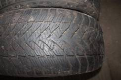 Goodyear Eagle Ultra Grip GW-3. Летние, 2006 год, износ: 5%, 1 шт