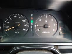 Двигатель. Toyota Hiace, LH107G, LH107W Двигатель 3L
