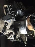 Заслонка дроссельная. Daihatsu Terios, J100G Двигатель HCEJ